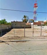 M82 S3 L7 Calle Guillermo Prieto, Puerto Penasco,