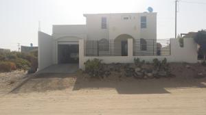 M766 L2045 Blvd. A. Sobarzo Loaiza, 459, Puerto Penasco,