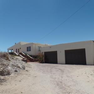 M3 L44 &34 Ave. Sahuaro, Cholla Bay, Puerto Penasco,