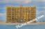 304 Sonoran Sky Resort, East, Puerto Penasco,
