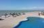 M11 4B Camino Laguna Shores, Puerto Penasco,