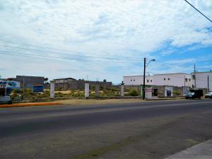 L 2-11 Ave. Sinaloa & Miguel Hidalgo, Puerto Penasco,