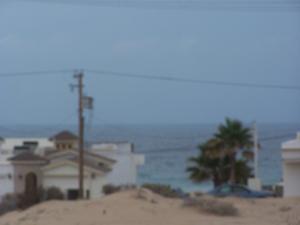 S6 Lot 63 Las Conchas, Puerto Penasco,