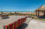7 Camino Laguna Shores, Puerto Penasco,