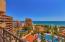 703 Bella Sirena, Coral, Puerto Penasco,