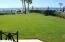 E111 Sonoran Sea Resort, East, Puerto Penasco,