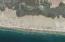S5 F2 L6 Avenida Viento del Mar, Puerto Penasco,