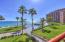 E205 Sonoran Sun Resort, East, Puerto Penasco,