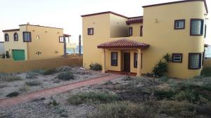 M3 L3 Playa Miramar, Puerto Penasco,