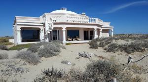 M29 L25 Playa Dorada, Puerto Penasco,
