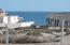 S6, L26 Las Conchas, Puerto Penasco,