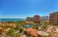 504 BELLA SIRENA, B, Puerto Penasco,