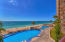 304 Sonoran Sky Resort, East, Puerto Penasco,
