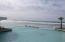 NEGATIVE-EDGE POOL & OCEAN