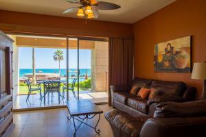 E114 Sonoran Sun Resort, East, Puerto Penasco,