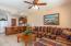 W114 Sonoran Sun Resort, West, Puerto Penasco,