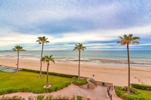 W 302 Sonoran Spa, 1/4 Equity Share, Puerto Penasco,
