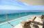Balcony Wraps Around Beachfront
