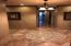 All Marble floors