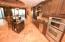 High End Kitchen & Appliances