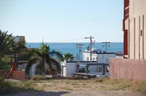M5 L5 Calle T Choya Bay, Puerto Penasco,