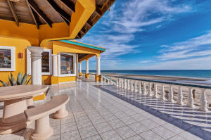 Mz.34 L.8 Playa Encanto 1/12Equity Share, Puerto Penasco,