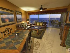 W604 Sonoran Sun Resort, West, Puerto Penasco,
