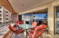 E210 Sonoran Spa Resort, East, Puerto Penasco,