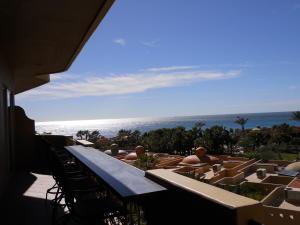 305 Bella Sirena Sandy Beach, A, Puerto Penasco,