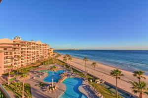 605 Sonoran Spa, West, Puerto Penasco,
