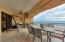 E508 Sonoran Sea Resort, East, Puerto Penasco,
