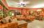 W801 Sonoran Sun Resort, West, Puerto Penasco,