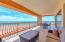 W301 Sonoran Sun Resort, West, Puerto Penasco,