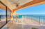 1005 Sonoran Sea, W, Puerto Penasco,