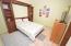 BEDROOM #2