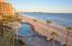503 Sonoran Sea, W, Puerto Penasco,
