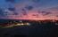 Rocky Point Sunsets