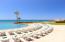 1207 Las Palomas, Sandy Beach, Coronado, Puerto Penasco,