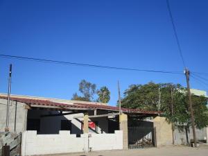 M14 L14 CEDROS Y LAS ROSAS FRAC. PENA, Puerto Penasco,