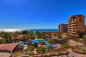 302 Bella Sirena Sandy Beach, C, Puerto Penasco,