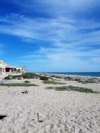 M10 L15 Playa Miramar, 1, Puerto Penasco,