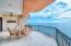 E904 Sonoran Sea Resort, East, Puerto Penasco,