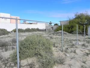 M93 L1 SANDY BEACH, Puerto Penasco,