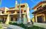 10 villa Calle13finalPaseo las Glorias., Puerto Penasco,