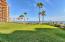 E112 Sonoran Sea Resort, East, Puerto Penasco,