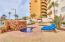 103 Las Palmas, Bonita, Puerto Penasco,