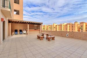 N201 Sonoran Spa Resort, North, Puerto Penasco,