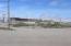 S10 L8 LAS CONCHAS, Puerto Penasco,