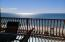 711 Sonoran Sun, W, Puerto Penasco,