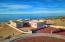 ME LFB-1 PORTAL DEL SOL, Puerto Penasco,